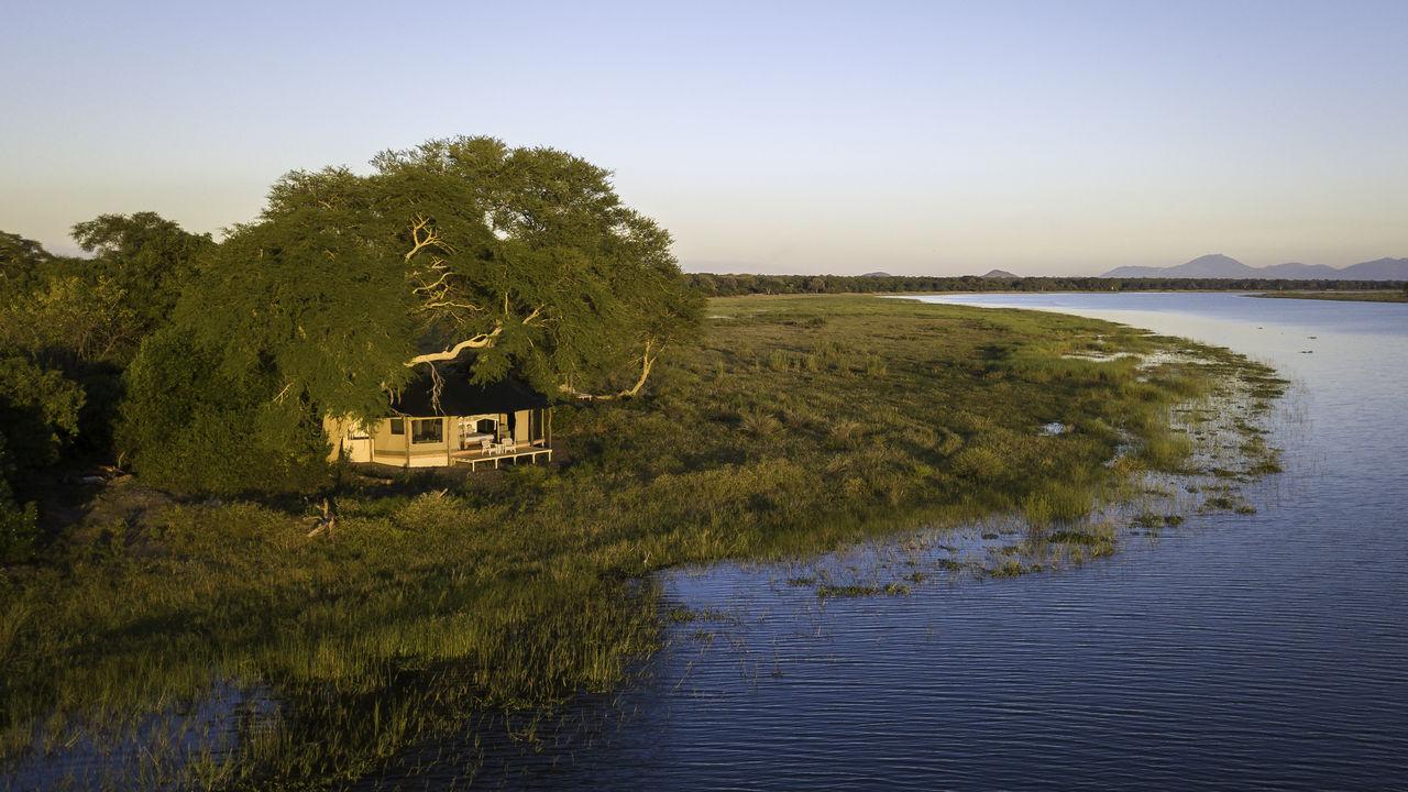 Vakantie Malawi - Safari Malawi reizen   Matoke Tours