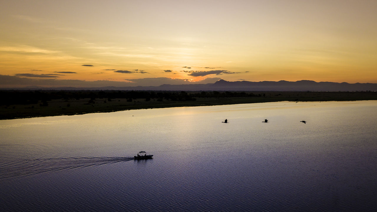 16-daagse luxe safari reis door Zambia en Malawi - Matoke Tours