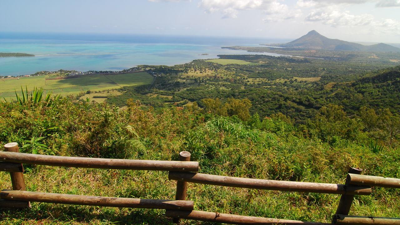 Wat te doen op Mauritius - Excursies Mauritius.| Matoke Tours